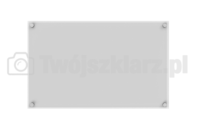 tablica bezpieczna na wymiar
